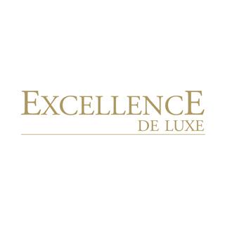 Thumb excellence de luxe logo2015