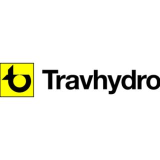 Thumb travhydro logo