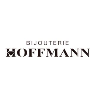 Thumb bijouterie hoffmann logo 192