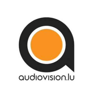 Thumb audiovision logo320