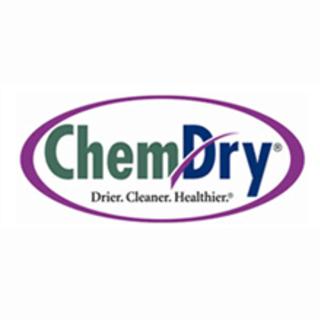 Thumb chemdry logo320