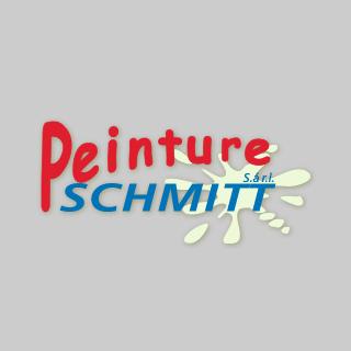 Thumb schmitt logo320