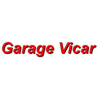 Thumb garage vicar logo2015