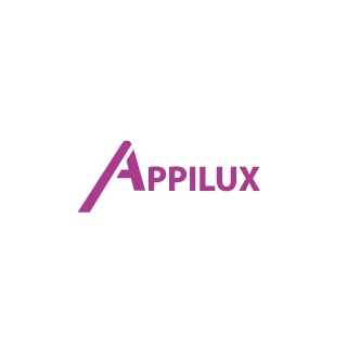 Thumb appilux logo320