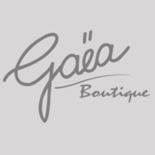 Thumb gaea boutique logo