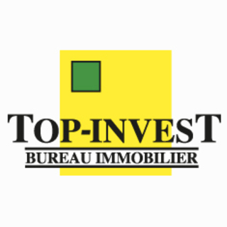 Thumb top invest logo2015