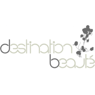 Thumb destination beaute   babor beauty spa