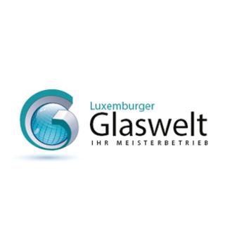 Thumb glaswelt logo