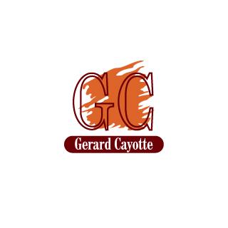 Thumb patisserie gerard cayotte logo 320