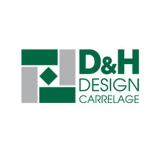 Thumb d h design carrelages logo200