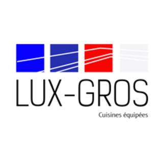Thumb lux gros logo2015