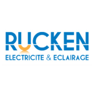Thumb rucken electricite   eclairage s.a logo