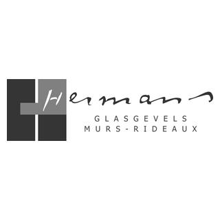 Thumb hermans co logo2015