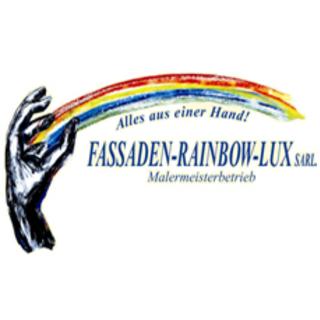 Thumb fassaden rainbow lux logo2015