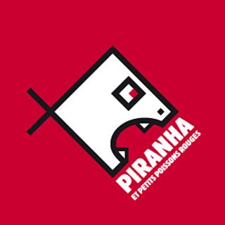 Thumb piranha logo2015