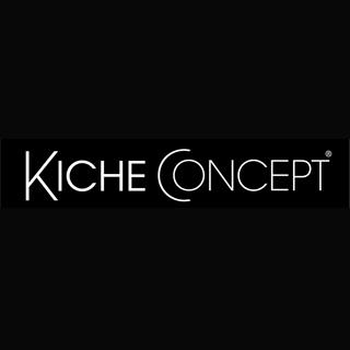 Thumb kicheconcept logo2015