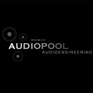 Thumb audiopool logo