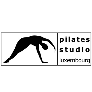 Thumb pilates studio logo320