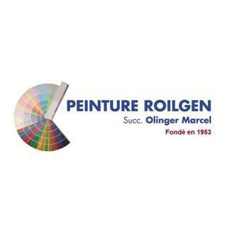 Thumb peinture roilgen logo320
