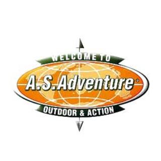 Thumb as adventure logo 300