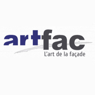 Thumb artfac logo320