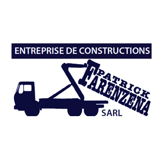 Thumb farenzena patrick logo 320