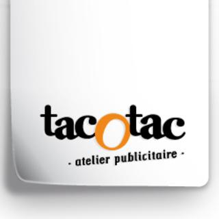 Thumb tacotac logo2015
