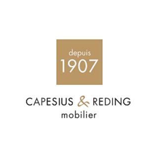 Thumb capesius   reding logo 320px