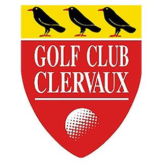 Thumb golf club clervaux logo 320