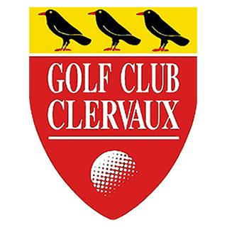 Thumb golf club clervaux logo 320