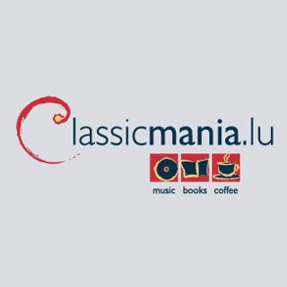 Thumb classicmania logo320