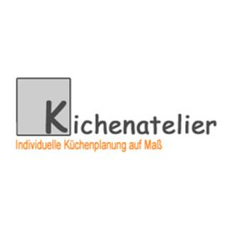 Thumb kichenatelier logo 320