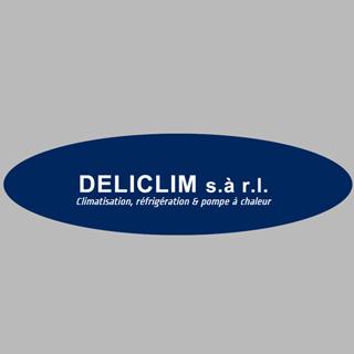 Thumb deliclim logo 320