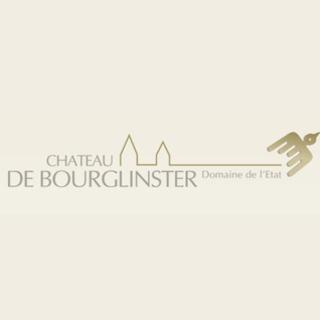Thumb chateau bourlingster logo320