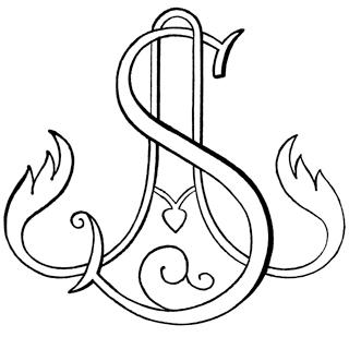 Thumb steinmetz logo