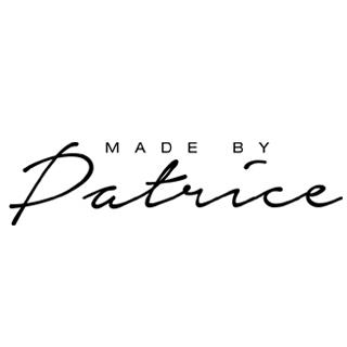 Thumb madebypatrice logo320