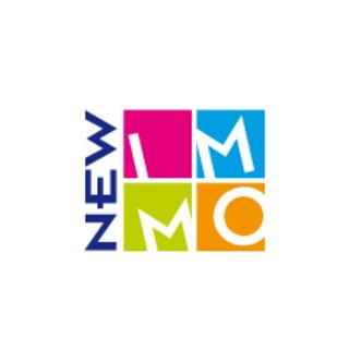 Thumb new immo logo2015