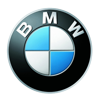 Thumb garage muzzolini bmw logo