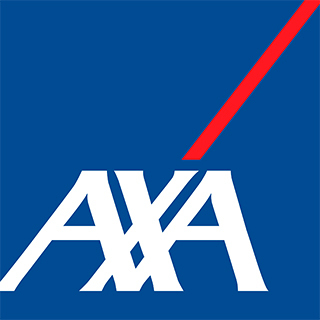 Thumb axa assurances logo 320