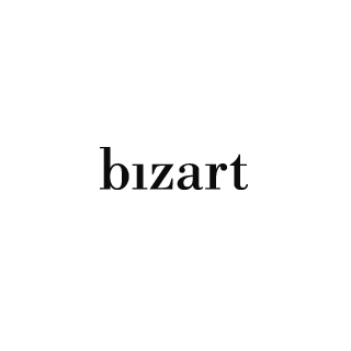 Thumb bizart logo2015