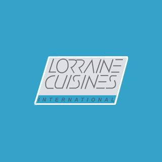 Thumb lorraine cuisines logo2015