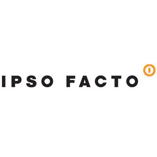 Thumb ipso facto logo320
