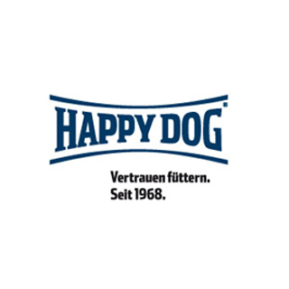 Thumb happy dog  happy horse janine wagner arendt logo