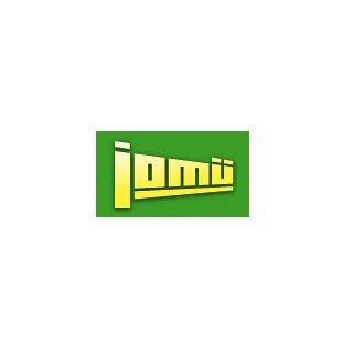 Thumb jomu logo