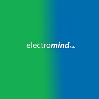Thumb electromind logo320