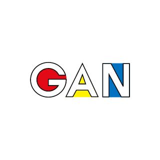 Thumb gan logo320