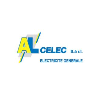 Thumb alcelec logo 320
