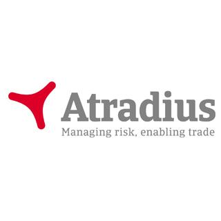 Thumb atradius logo 320