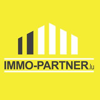 Thumb immopartner logo320