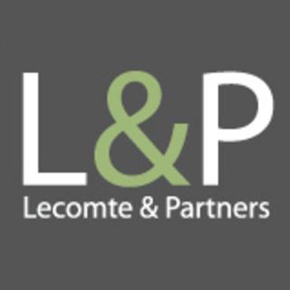 Thumb lecomte and partners logo160